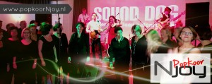 popkoor-njoy-breda-2016-11-18-optreden-met-band-cluster-2