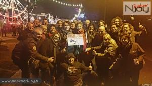 popkoor-njoy-breda-2016-12-23-optreden-voor-serious-request-2