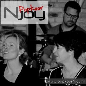 popkoor-njoy-2017-01-29-nieuwjaarsoptreden-de-koe-2