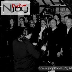 popkoor-njoy-2017-01-29-nieuwjaarsoptreden-de-koe-3