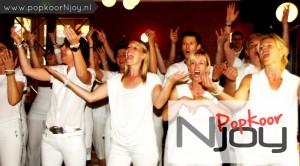 popkoor-njoy-2017-06-18-benefietmiddag-voor-kanjer-fee-3