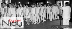 popkoor-njoy-2017-06-18-benefietmiddag-voor-kanjer-fee-4