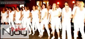 popkoor-njoy-2017-06-18-benefietmiddag-voor-kanjer-fee-5