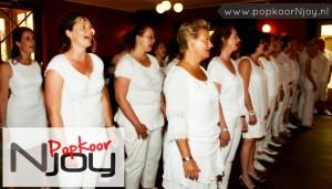 popkoor-njoy-2017-06-18-benefietmiddag-voor-kanjer-fee-6