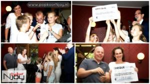 popkoor-njoy-2017-06-18-benefietmiddag-voor-kanjer-fee-8
