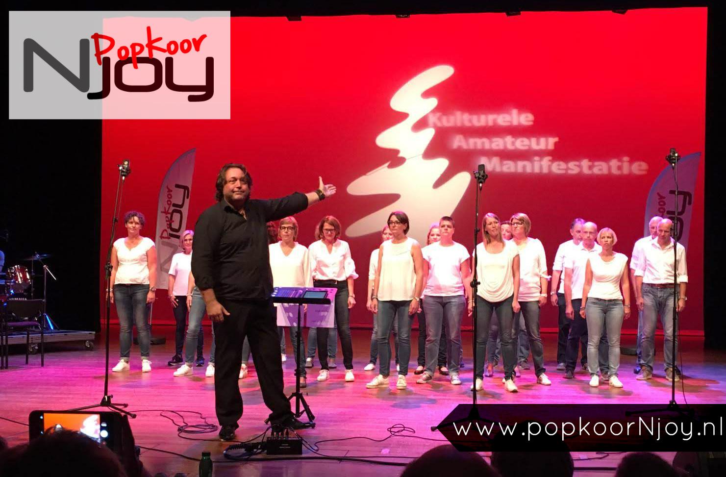 popkoor-njoy-2018-09-16-kam-middenzaal-4