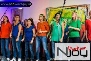 popkoor-njoy-kam-2017-4