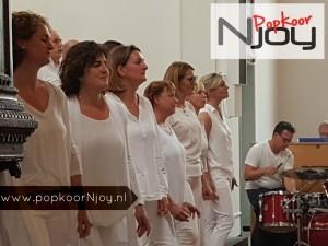 popkoor-njoy-princenhageswingt-2017-09-2