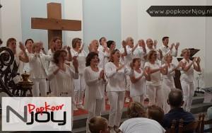 popkoor-njoy-princenhageswingt-2017-09-3