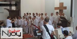 popkoor-njoy-princenhageswingt-2017-1