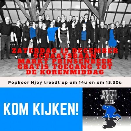 popkoor-njoy-winterwonderbeek-2018