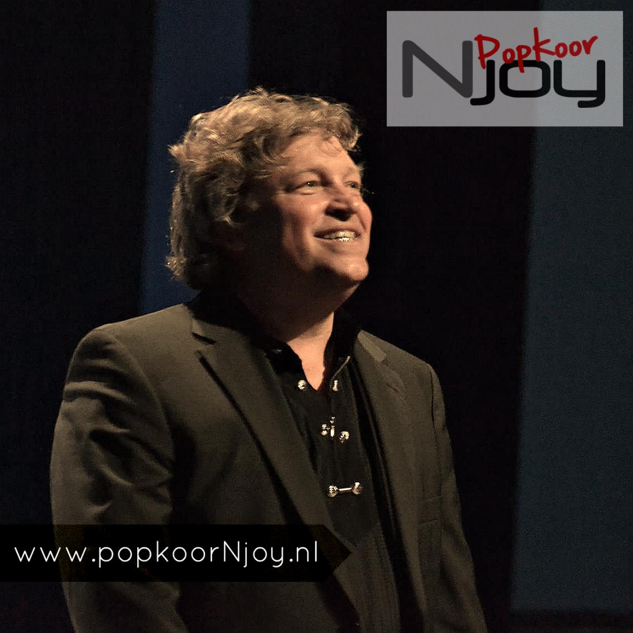 popkoor-njoy-dirigent-vladimir-pairel