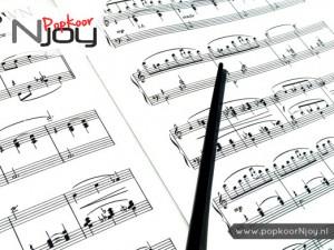 Ben jij de dirigent die wij zoeken? Check dan onze vacature!
