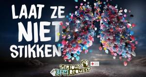 Popkoor-Njoy-Breda-serious-request-2016