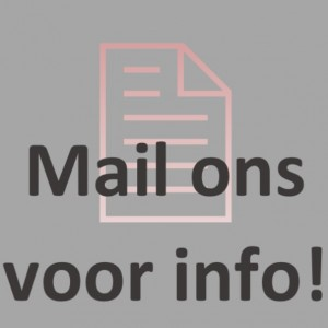 Popkoor Njoy Breda - Mailbutton