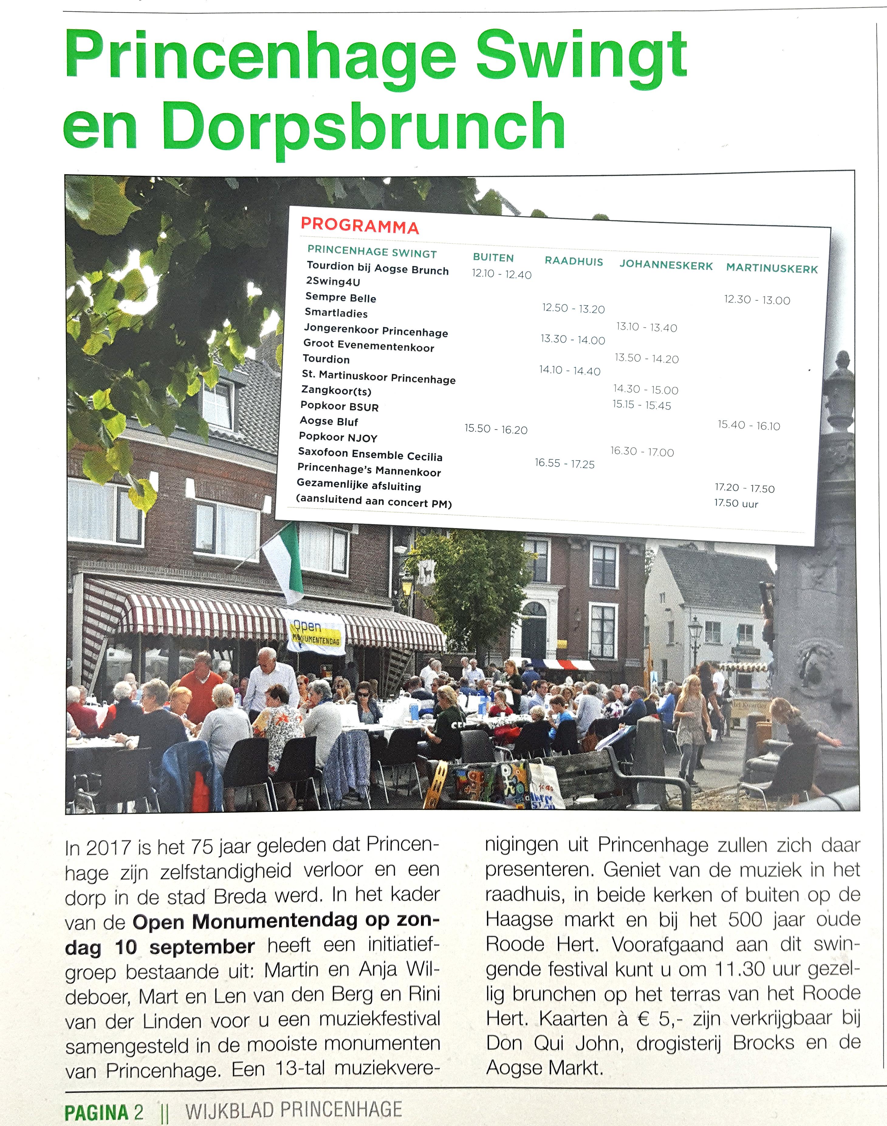 popkoor-njoy-2017-09-wijkblad-princenhage