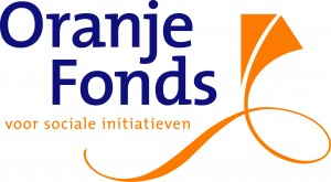 popkoor-njoy-oranje_fonds-logo