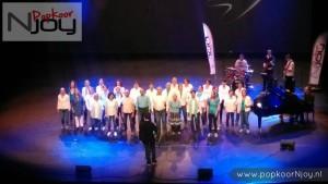 popkoor-njoy-breda-2016-10-09-kam-grote-zaal-11