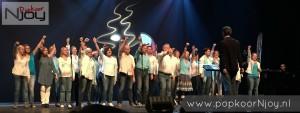 popkoor-njoy-breda-2016-10-09-kam-grote-zaal-8