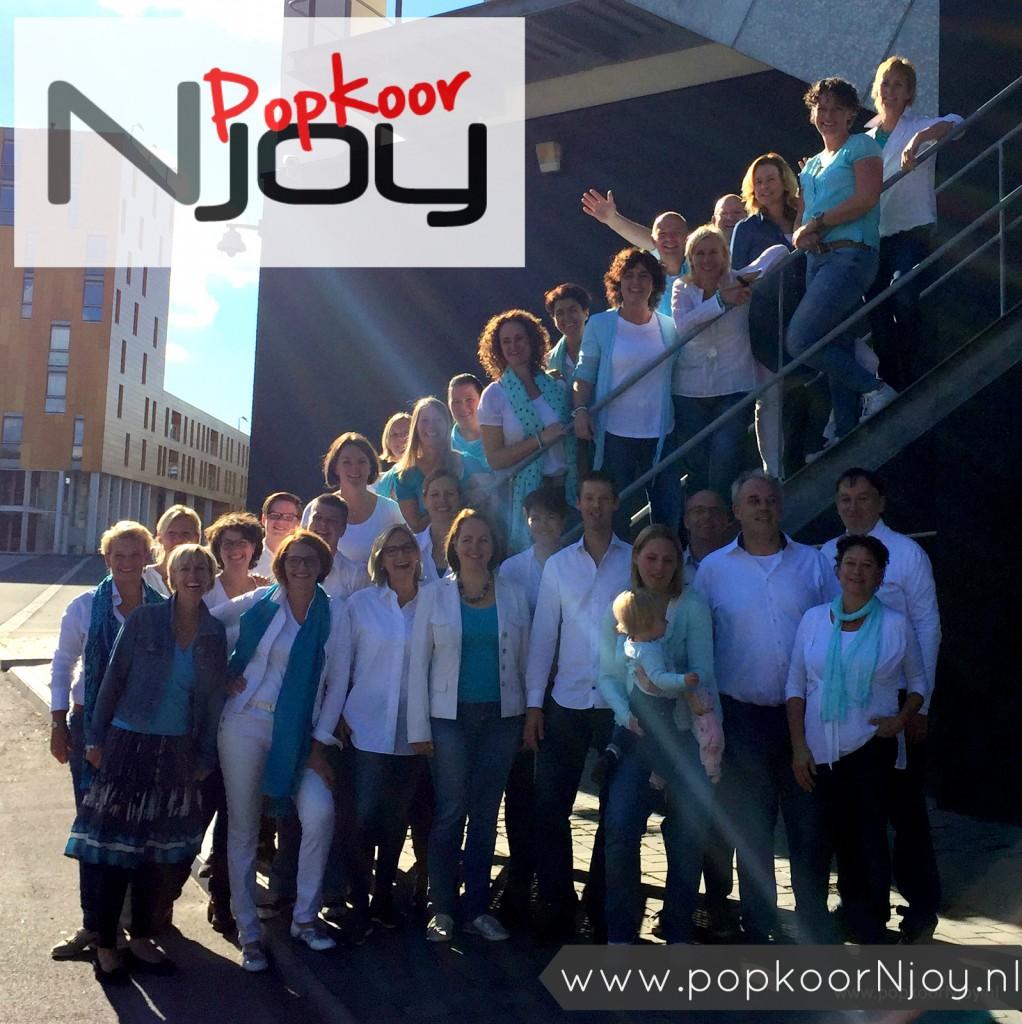 popkoor-njoy-breda-2016-10-09-na-de-kam-1