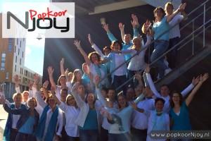 popkoor-njoy-breda-2016-10-09-na-de-kam-2