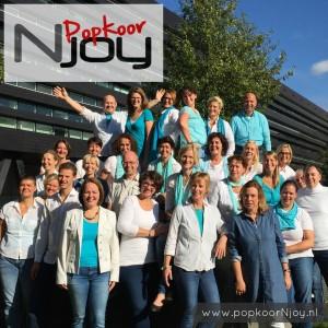 popkoor-njoy-breda-2016-10-09-na-de-kam-3