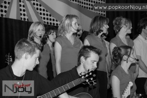 popkoor-njoy-breda-optreden-lef-2010-6