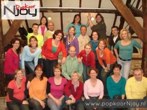 popkoor-njoy-breda-in-de-koe