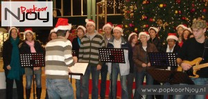 popkoor-njoy-breda-kerst-2008-1