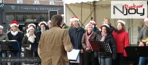 popkoor-njoy-breda-kerst-2008-2