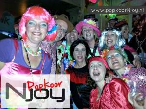 popkoor-njoy-carnaval-2015