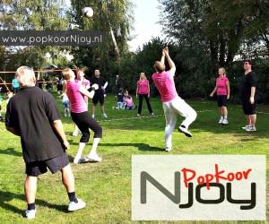 popkoor-njoy-volleybaltoernooi-princenhage-2014