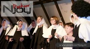 popkoor-njoy-afscheid-dirigent-bas-2016-04