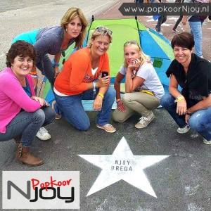 popkoor-njoy-bij-cas-2015