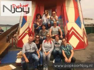 popkoor-njoy-bij-cas-2017