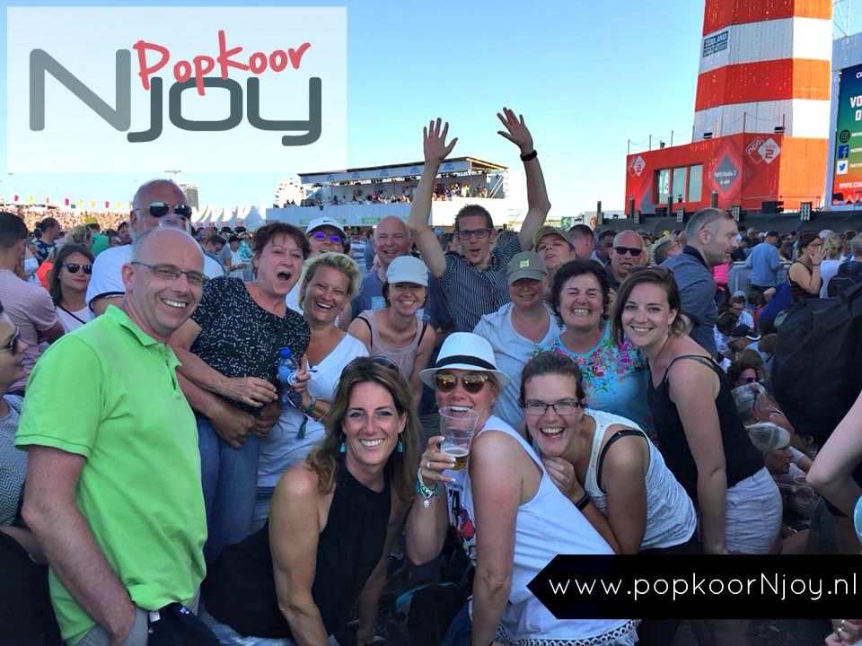 popkoor-njoy-bij-cas-2018