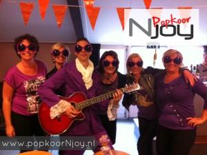 popkoor-njoy-kamp-2014-1