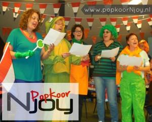 popkoor-njoy-kamp-2014-4