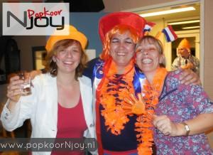 popkoor-njoy-kamp-2014-5