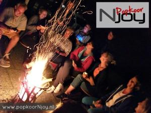 popkoor-njoy-kamp-2016-1