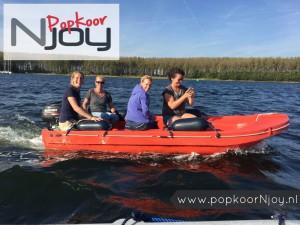 popkoor-njoy-kamp-2016-2