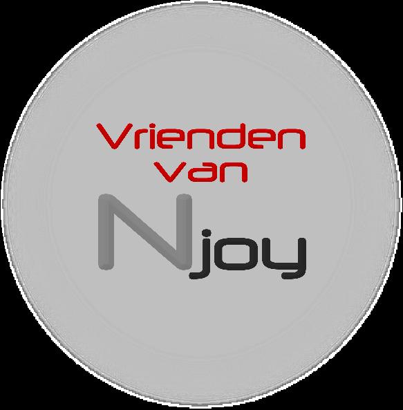 popkoor-njoy-vrienden-van-njoy-grijs-jpg