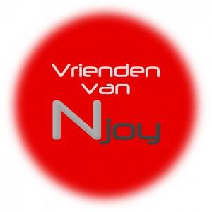 popkoor-njoy-vrienden-van-njoy